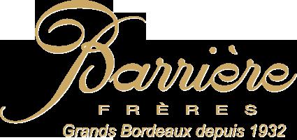 Barrière frères