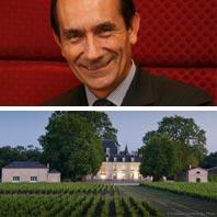 Philippe Dambrine